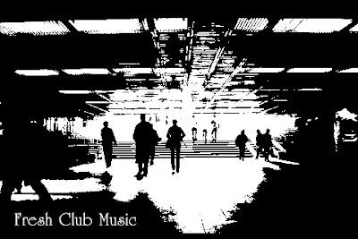 Dim Pees - To The Club
