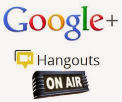 Video Foto Hangout