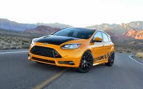 http://www.mobilwow.com/mobil-bekas?brand=Ford