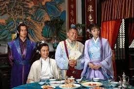 Phim Long Du Thien Ha