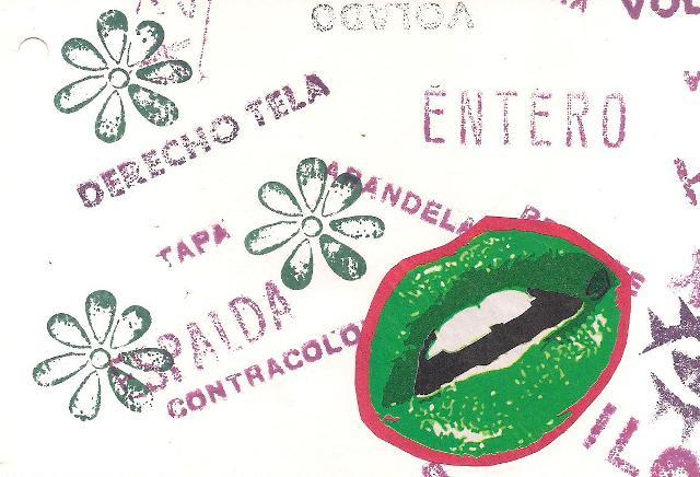 http://4.bp.blogspot.com/-DWRNgKNdAWc/Uhw--hWL7zI/AAAAAAAAiPo/qAVRmHwDhus/s1600/claudia+ligorria.JPG