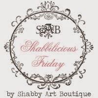 http://shabbyartboutique.com/2015/05/shabbilicious-friday-link-party-94.html