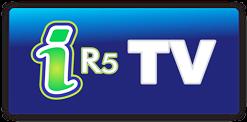 iR5 TV - Assista os melhores Vídeos de Gandu e Região