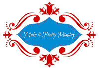 Make+it+Pretty+Monday+Image.jpg.jpg (640×438)