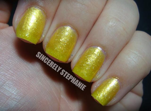 elemental-styles-yellow-cake