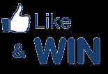 Найдите нас в Фейсбуке