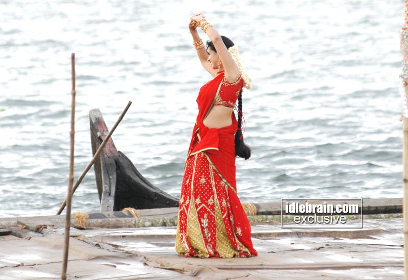 Bhavana hot navel thecheapjerseys Images