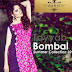 Marvi by Tayyab Bombal Summer Collection 2014 For Girls [Casual & Party Wear Outfits]