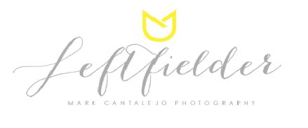 LEFTFIELDER BY MARK CANTALEJO | WEDDING PHOTOGRAPHY