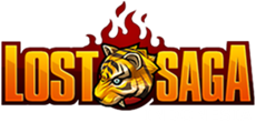 LostSaga Indonesia | Official Blog LostSaga Gemscool