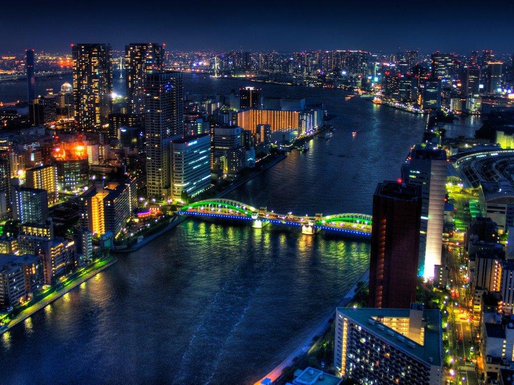 Fotografije glavnih gradova sveta - Page 2 Gradovi-pozadine-za-desktop-0074-Tokyo-Japan