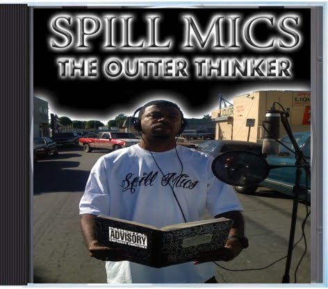 INFO ON THE OFFICIAL SPILL MICS