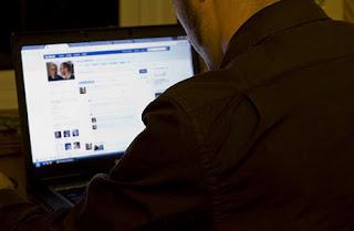 inovLy media | Facebook: Kami Telah Diserang Hacker