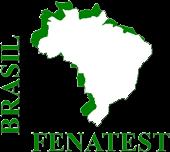 FENATEST