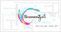 Shimmerz