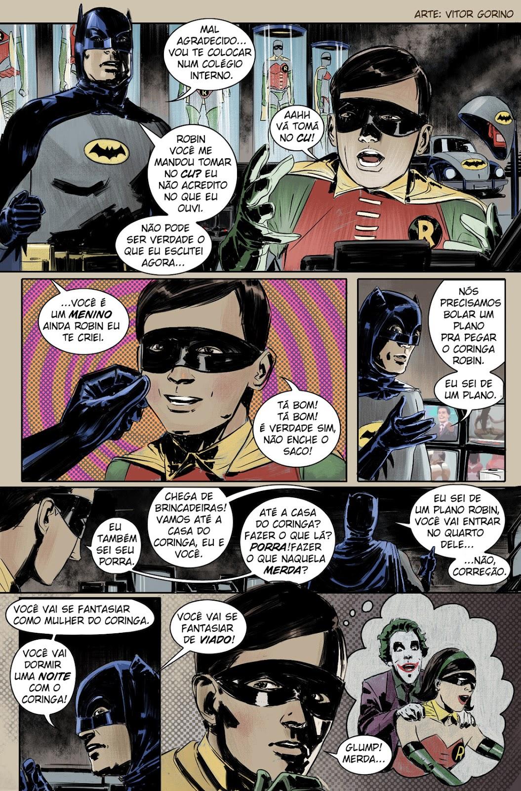 [Tópico Oficial] Batman na Feira da Fruta em Quadrinhos Feira+da+fruta+fruta+7