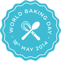 World Baking Day