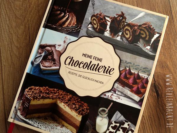 Meine feine Chocolaterie