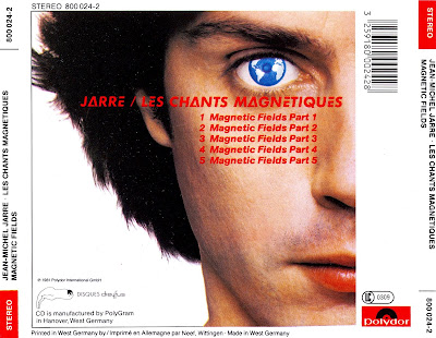 jean michel jarre equinoxe free download