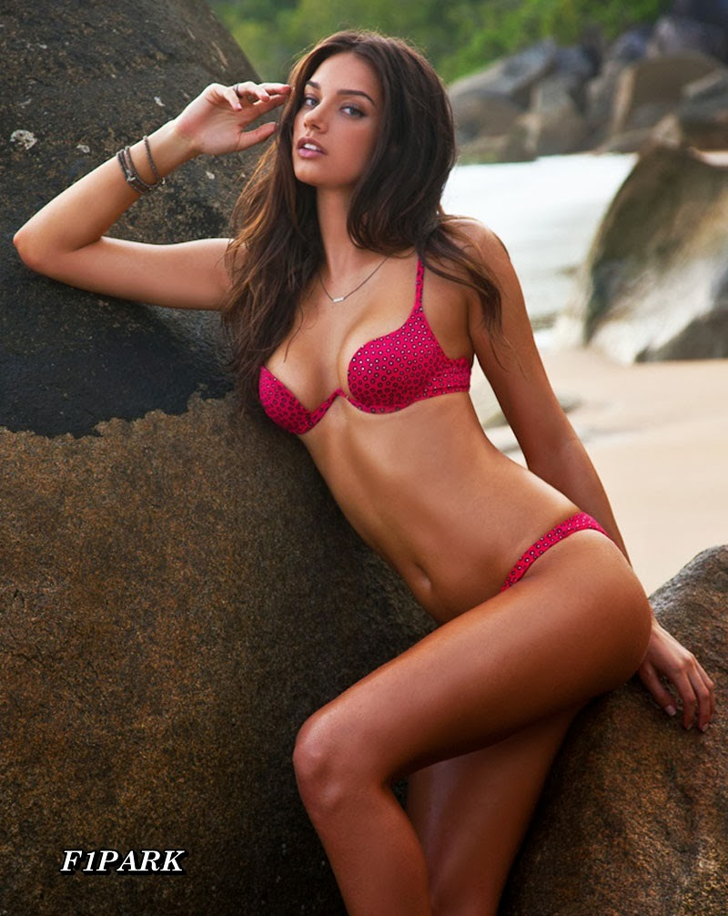 Forbes' list of the top-earning models of offers some insight: the original Brazilian bombshell still reigns supreme (Gisele Bündchen held on to her number one spot despite retiring from the.