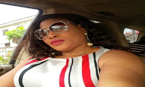 enugu hook up Sugar mummy in enugu - meet miss franca uzoma, a rich sugar mummy in  enugu  simply hook up with her and you will be happy forever.