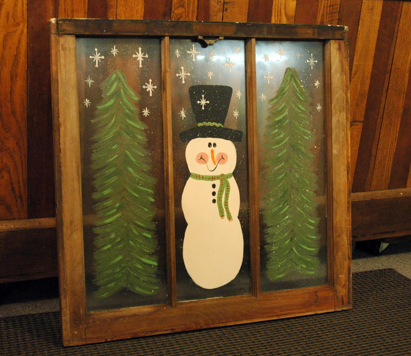 country lane crafts amp antiques there s a snowman in that