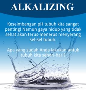 kangen water pontianak 089693608584 - 081314304018