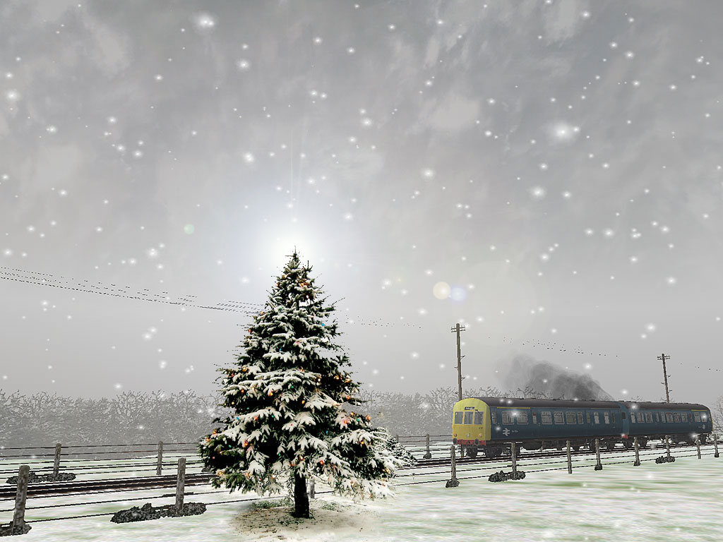 Neujahr kostenlose Hintergrundbilder (1535 Fotos auf dem  - Hintergrundbilder Landschaften Winter