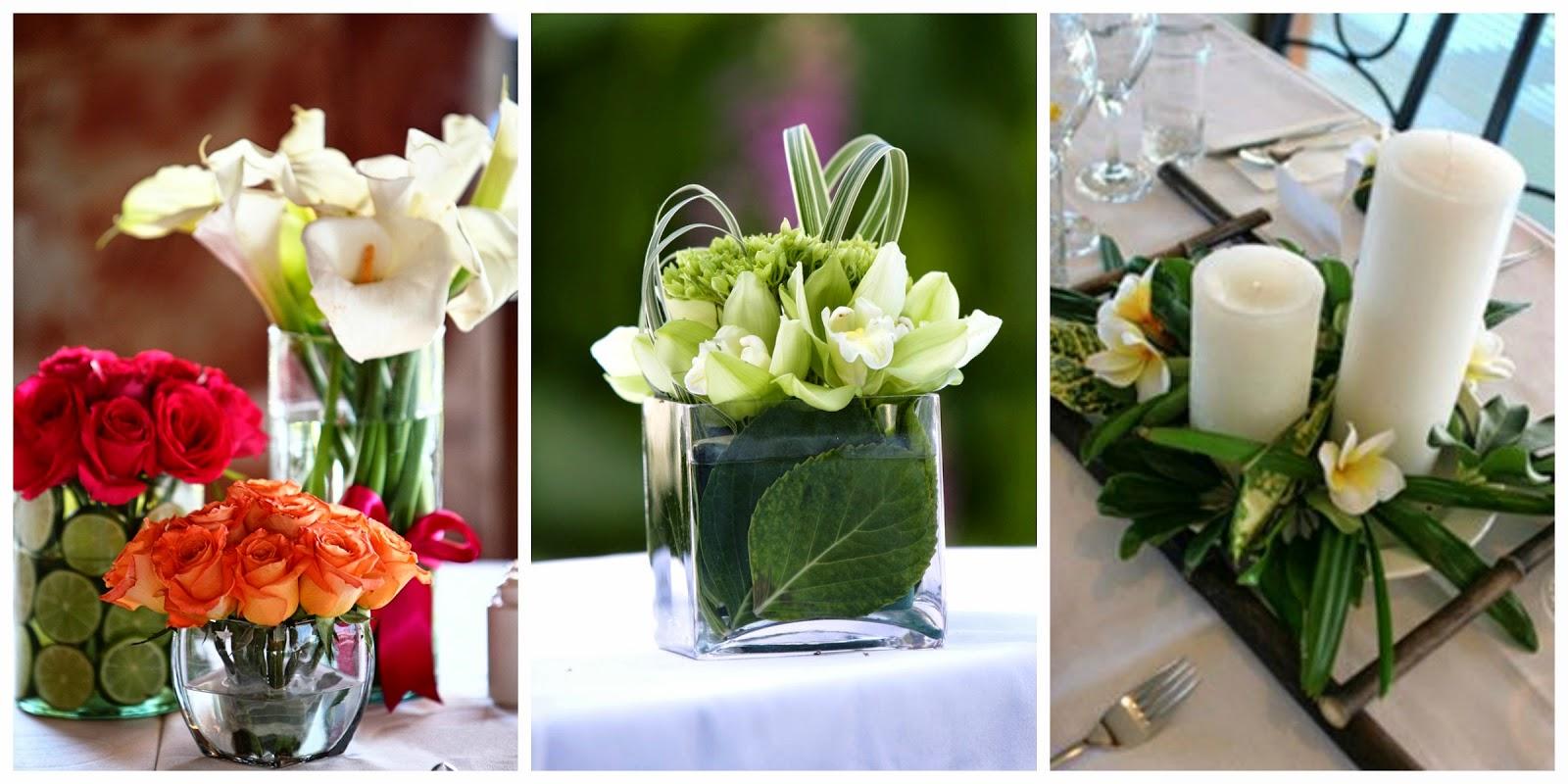 inspiracion para una boda tropical blog bodas mi boda gratis