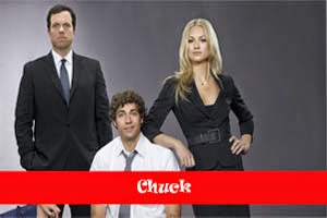 http://meropesvet.blogspot.sk/p/fanfiction-chuck-test.html