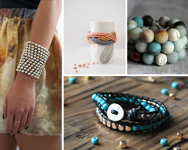 Cool diy projects for teen girls do it yourself ideas and projects