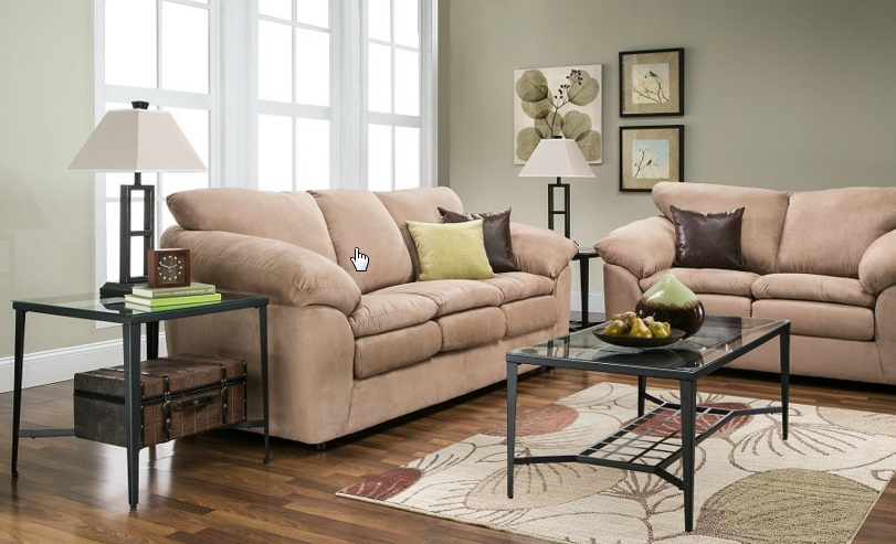 Superieur You Are Sure To Find The Perfect Table For Any Room At Slumberland Furniture  In Osage Beach. We Carry Matching Sets That Work Beautifully Together And  Many ...