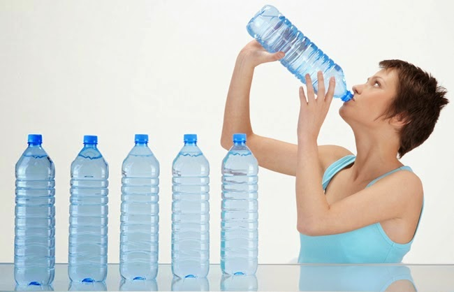 http://www.naturalbodytips.com/2014/09/natural-tips-to-reduce-excessive-thirst.html
