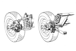 Mercedes Ive Allways Loved as well Dodge Neon 95 99 Rear Upper Tower Bar besides 2003 F250 Front Suspension Parts Diagram besides P 0996b43f80ea58bb besides  on honda s2000 axle