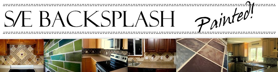 S/E Backsplash