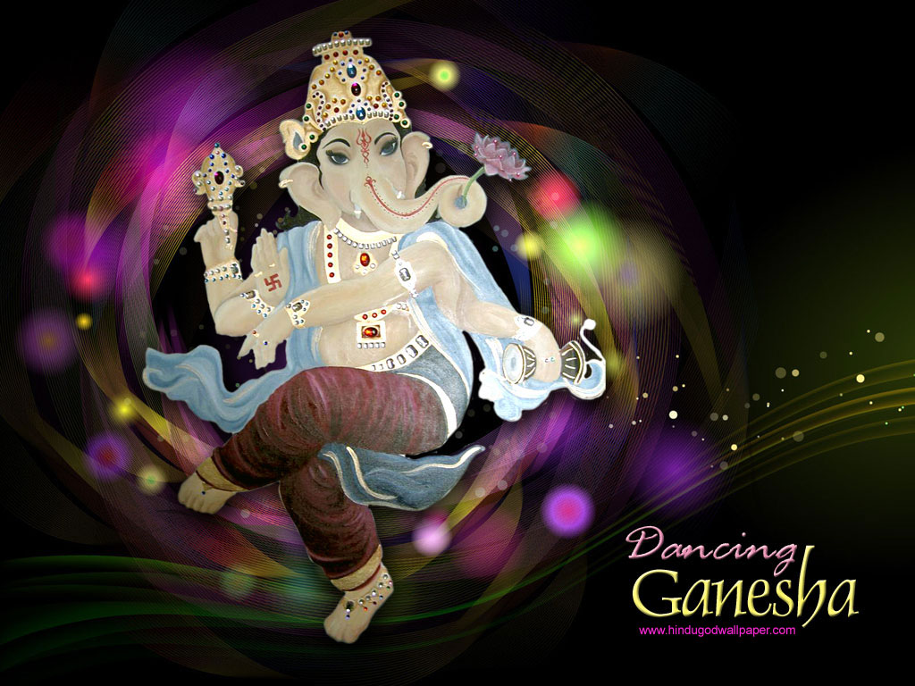 http://4.bp.blogspot.com/-DWqElokDGmY/T72cu5-jURI/AAAAAAAAFP0/GOzKTPiipzA/s1600/dancing_ganesha_wallpaper_03.jpg