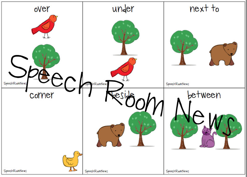 Printables Spatial Concepts Worksheets spatial concepts worksheets abitlikethis download image preschool pc android