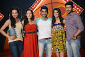 GaaliPatam movie on the sets gallery-thumbnail-12