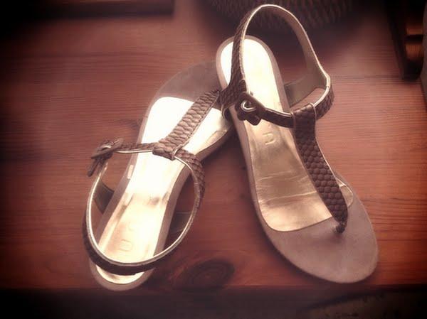 Elmundoatravésdeloszapatos-elblogdepatricia-zapatos-shoes-scarpe-calzature