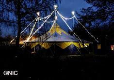 Circus Schollini Romantica
