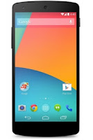 Harga LG Nexus 5X Terbaru di Indonesia