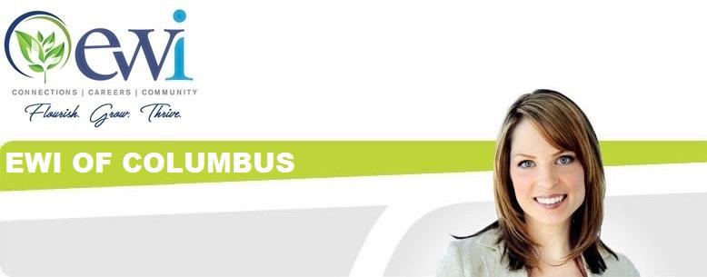 EWI of Columbus