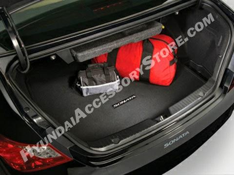 http://www.hyundaiaccessorystore.com/hyundai_santa_fe_2013_cargo_mat.html