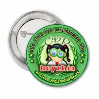 PIN ID Camfrog Keyzhia
