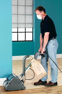 Mirror Floor Sanding Sydney: Professional Floor Sanding and ...