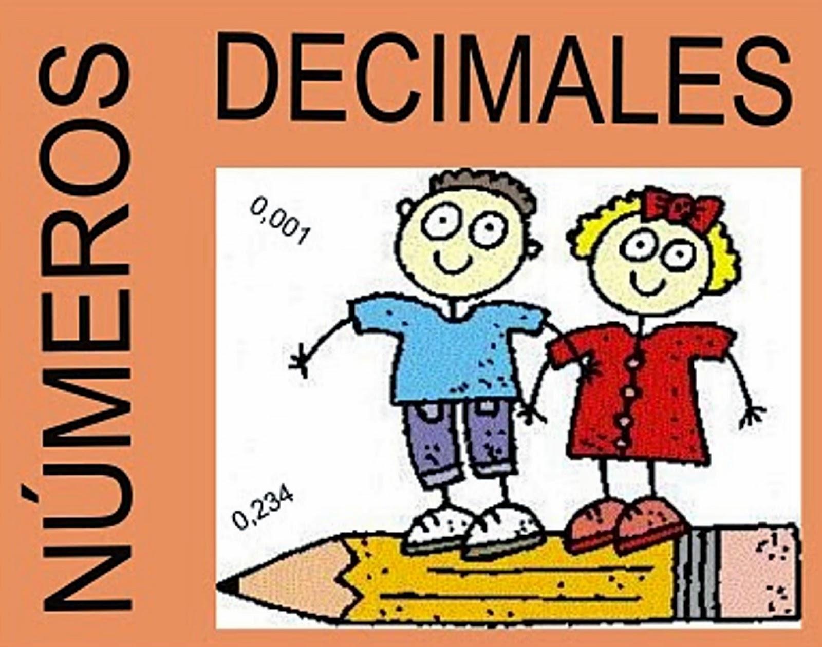 http://roble.pntic.mec.es/arum0010/temas/numeros_decimales.htm