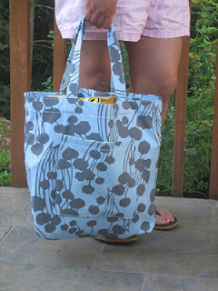 Quilted Bag & Tote Patterns - Quilting Downloads - Page 2