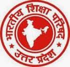 uttar-pradesh-primary-school-asst-teacher-15000-job-2015