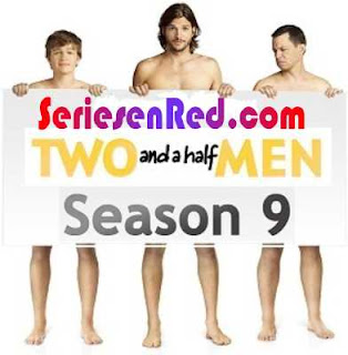 Capítulos de Two and a Half Men