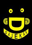 Gajekan